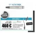 Pieza de mano esterilizable SP Newtron Satelec Oferta1
